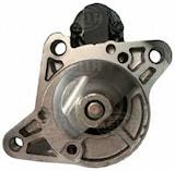 Startmotor utbytes 12V/2,3kW