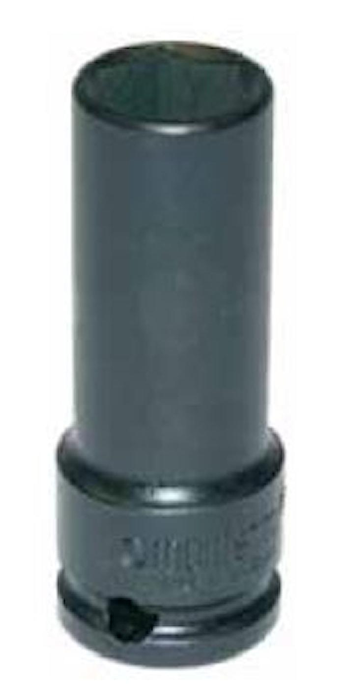 """HYLSA 3/8"""" 15 MM L41MM"""