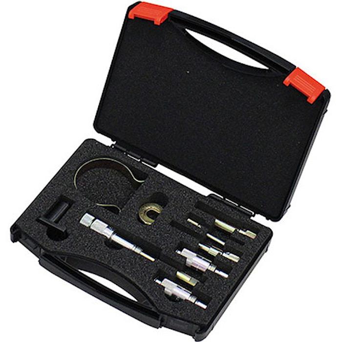 Locking Tool Set, 2.3, 2.8 and