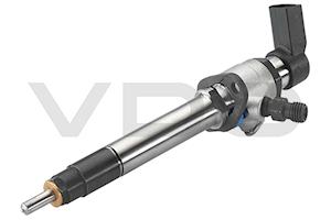 CR-Injektor Lion V6/DT17 EU4
