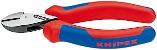 KNIPEX X-Cut  160 mm
