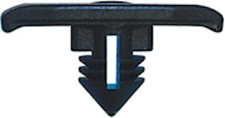 Listclips ( 92 )