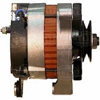 Generator utbytes 12V775A