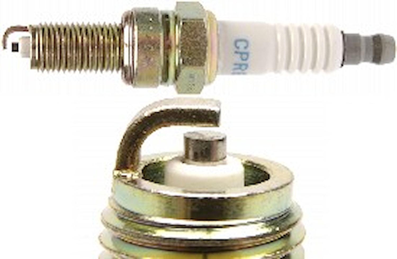 6955-MC-/Mopedstift-Standard