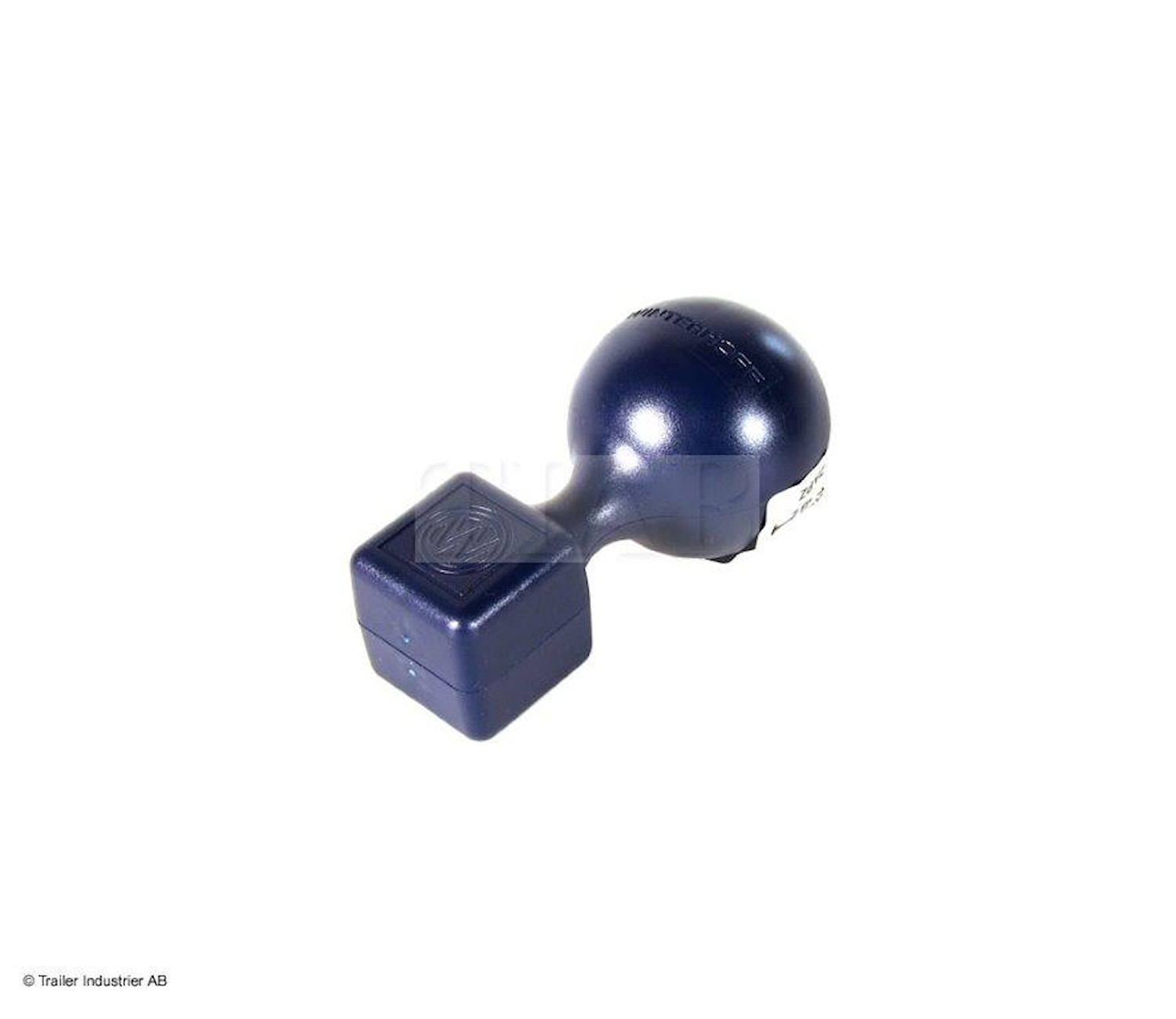 Safetyball