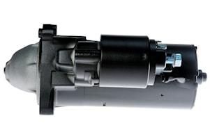 Startmotor VALUEFIT 12V