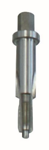 Gängtapp M8x1