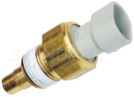 Temperaturgivare/GM