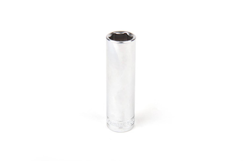 "Hylsa 1/4"" 12 mm lång"