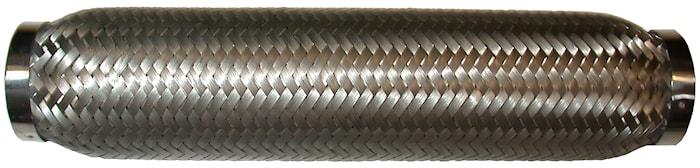 Flexrör 54,0x75,0x330