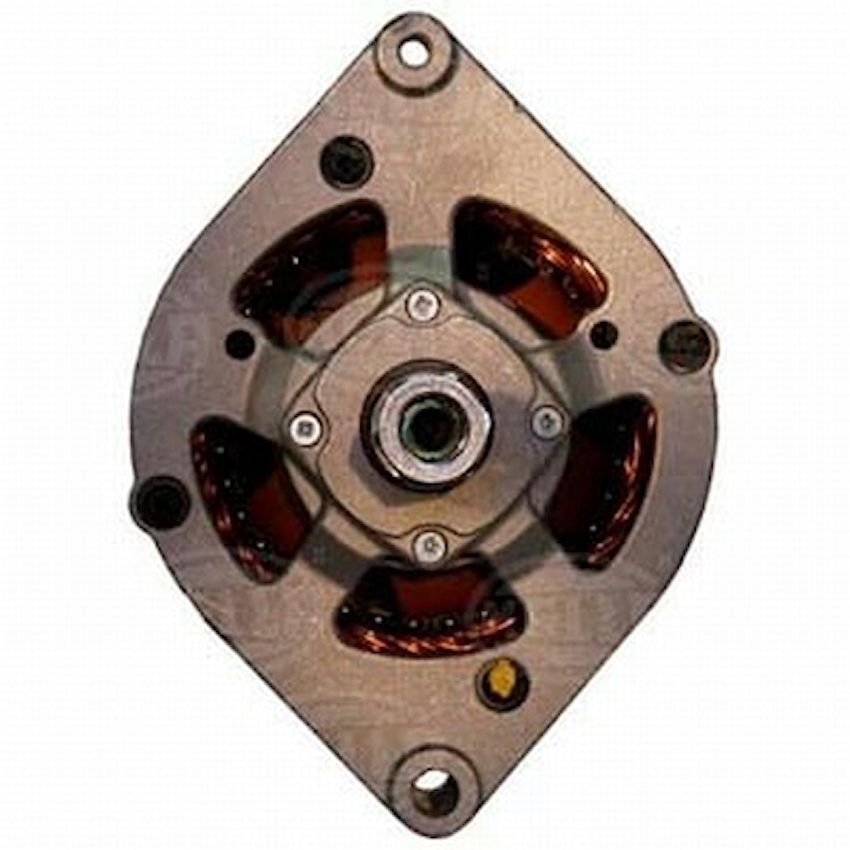 Generator utbytes 12V/95A