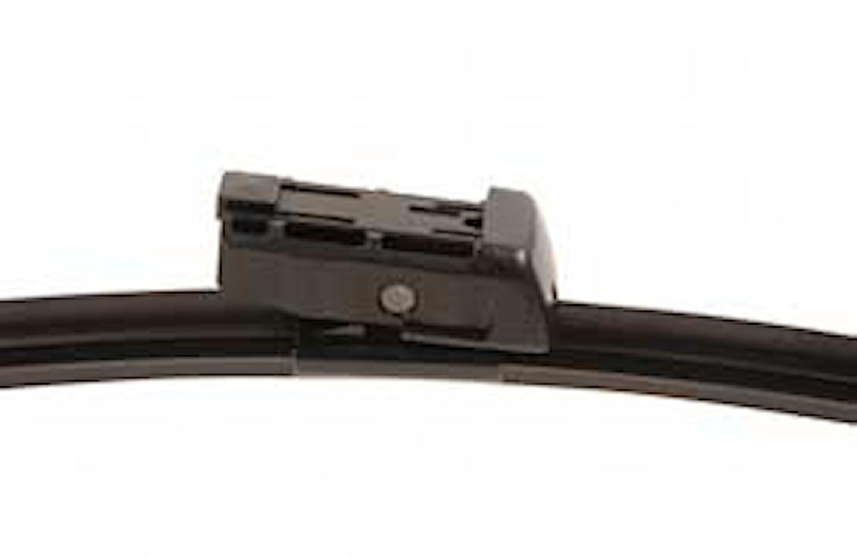 Flatblade set 600 + 475 mm