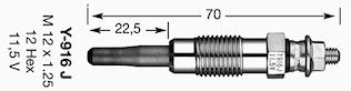 Glöd-D-Power-Självregl(Y916J)