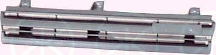 Kylargrill -89 sdn/cc