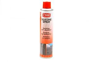 CRC Silicone 400ml