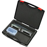 Locking Tool Set, VW-Audi 2.4