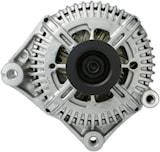 Generator utbytes 12V/170A