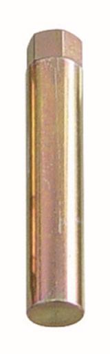 Stödbult Ø 16x89,5