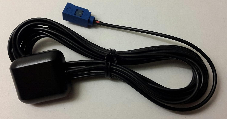 GPS Antenn NX503E/NX504E