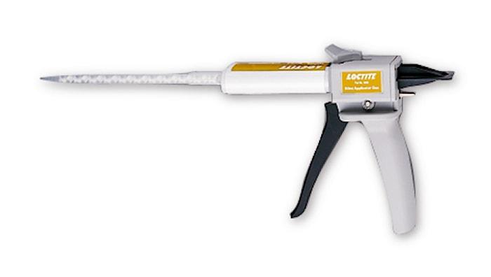 Mekanisk Handpistol 96001 50ml