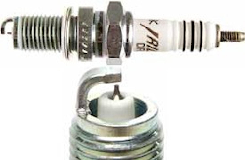 6681-MC-/Mopedstift-Iridium IX