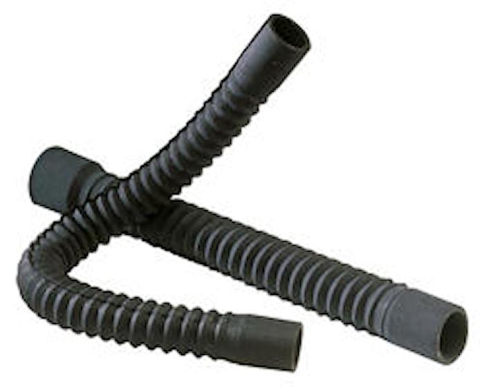 Vulco-Flex 45x279 mm