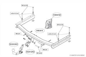 dragkrok autoexperten. Black Bedroom Furniture Sets. Home Design Ideas