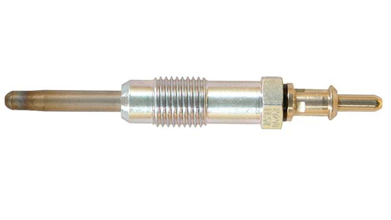 Glöd-D-power-Snabb(Y929U)