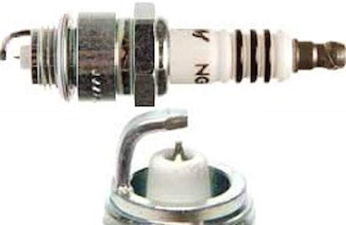 7355-Marinstift-Iridium IX