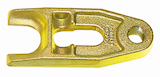 Gaffel 42 mm