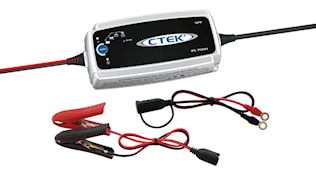 Batteriladd XS 7000 12V