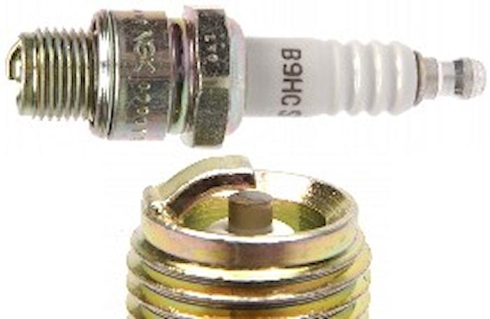 2421-MC-/Mopedstift-Standard