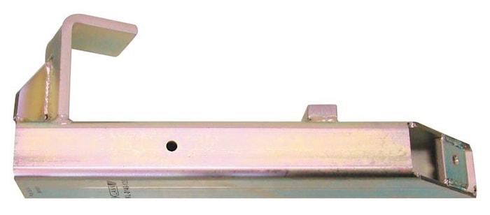 Adapter 25 Fiat Stilo