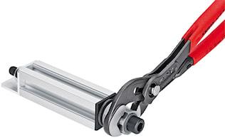 Knipex Testverktyg