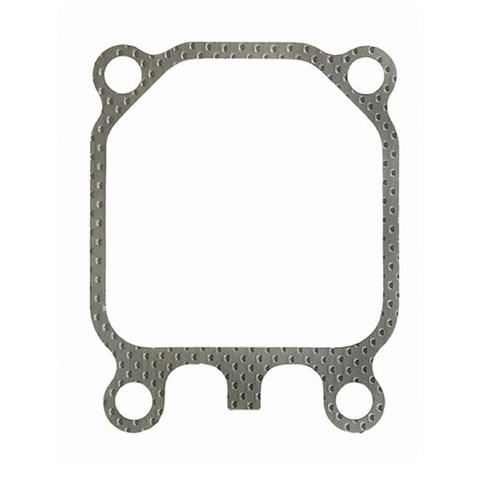 Intake to Exhaust Gasket