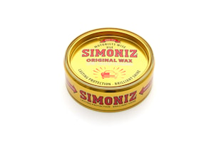 Simoniz original wax 150ml