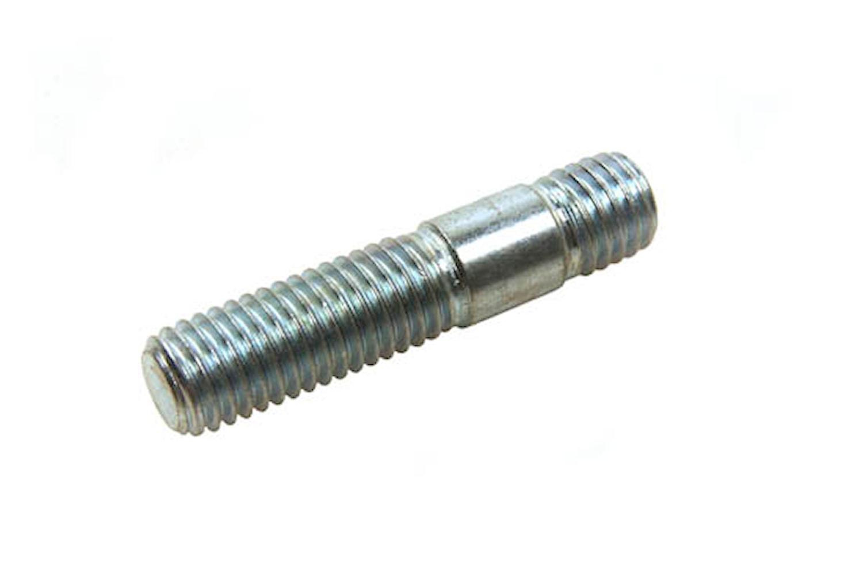 Pinnbult M10x47