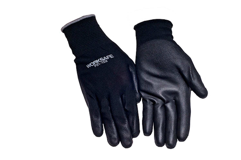 Rollout Handsken stl -8 -9 -10
