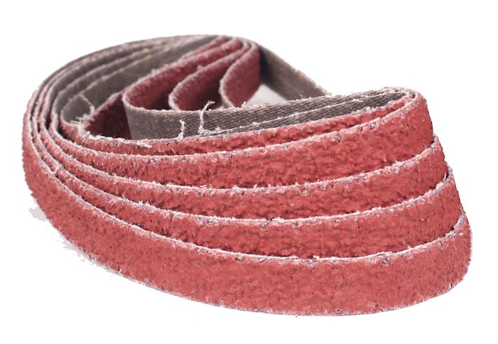 984F Slipband P60 12 x 330