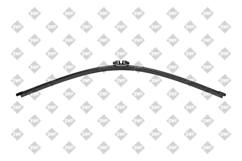 Flatblade för bakruta 400mm