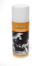 Ratema Prime