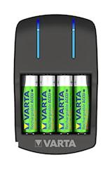 Batteriladdare Plug Charger