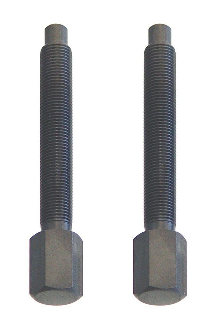 Tryckskruvar (2 st.) M12×1,25