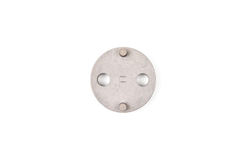 Adapter nr: F till K244