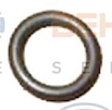 Luftningskruv/ventil, kylare