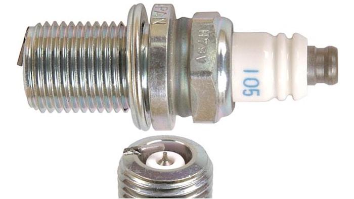 4985-Racingstift