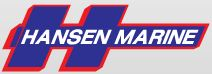 Hansen Marine