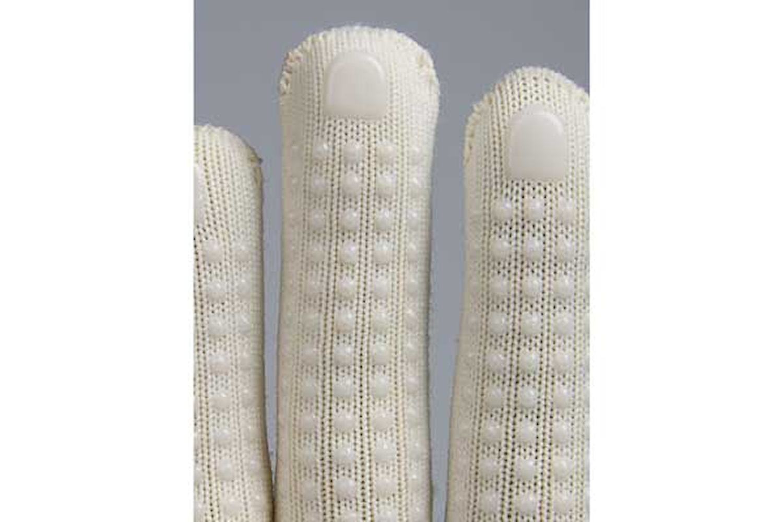 Textilhandskar TEGERA 319