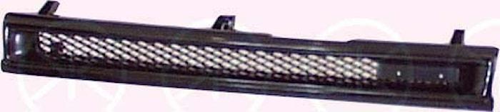 Kylargrill grundl h/b -2.91