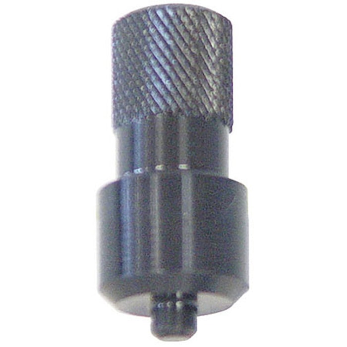 Locking Pin Ø18.9 mm /  Ø6 mm